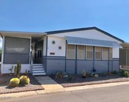 2501 W Wickenburg Way Unit #164, Wickenburg image
