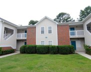 711 Clearwater Court Unit #F, Wilmington image