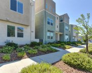 4108  Beechcraft Way, Sacramento image