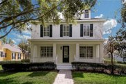 11402 Camden Loop Way, Windermere image