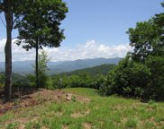 Lot 134 Bear Paw Pt, Whittier image