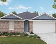 8920 Devonshire Drive, Fort Worth image