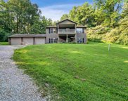 2133 W Eble Road, Boonville image