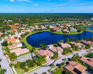 5440 Waterview Drive, North Port image