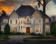 807 Sunset Drive, Greensboro image