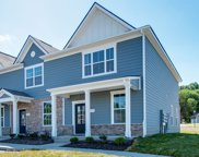 503 Clifford Heights Lot # 33 Unit #33, Columbia image