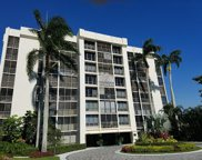 6797 Willow Wood Drive Unit #6082, Boca Raton image