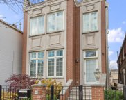 2120 N Winchester Avenue, Chicago image