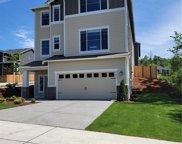 26402 SE 264th (Lot 19) Street, Covington image