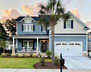 1069 East Isle of Palms Ave., Myrtle Beach image