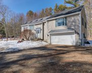 250 Pope Road Road, Windham image
