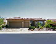78533     Moonstone Lane, Palm Desert image