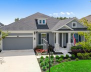 134 BUCKTAIL AVE, Ponte Vedra image