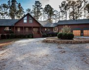 44 Chigoe Lane, Appling image