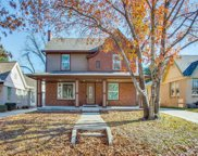 2725 Willing Avenue, Fort Worth image