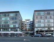 1414 12th Avenue Unit #612, Seattle image