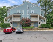 7740 Willow Point Dr  Drive Unit #7740, Falls Church image