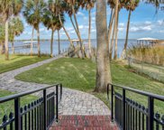 136 RIVERVIEW DR, East Palatka image