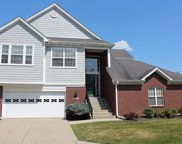 13955 Sweet Clover  Way, Fishers image