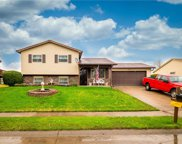 7533 Ardwell  Drive, Indianapolis image