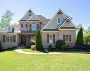 316 Portabello Way, Simpsonville image