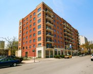 4848 North Sheridan Road Unit 705, Chicago image