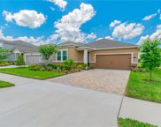 12371 Streambed Drive, Riverview image