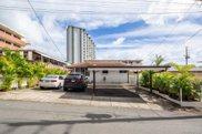 1409 Ernest Street, Oahu image