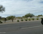 11325 N 1st Ave Unit #36, Oro Valley image