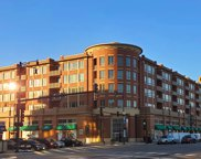 6000 N Cicero Avenue Unit #501, Chicago image