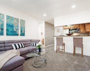 1787 Bayview Heights Drive Unit #72, East San Diego image