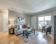 1139 Bird Ave 10, San Jose image