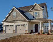 521 Transom Way, Sneads Ferry image
