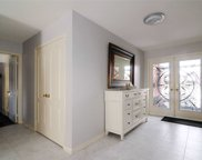 70 Silverbirch Pl, Whitby image