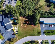 109 Magnolia Park  Drive, Mooresville image