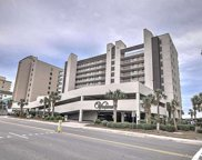 523 South Ocean Blvd. Unit 801, North Myrtle Beach image