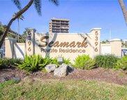 5396 Gulf Boulevard Unit 604, St Pete Beach image