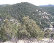 8 Laughing Valley Ranch, Idaho Springs image