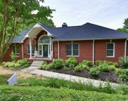 1302 Ewell Ln, Brentwood image