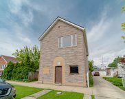 4104 South Campbell Avenue, Chicago image