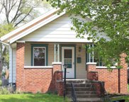 826 27th Street, South Bend image
