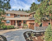3328 Nw Fairway Heights  Drive, Bend image