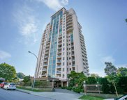 612 Fifth Avenue Unit 405, New Westminster image