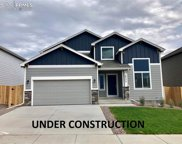 5022 Janga Drive, Colorado Springs image