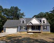 1863 Willow Grove Rd, Monroeville image