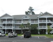 6015 Catalina Dr. Unit 412, North Myrtle Beach image