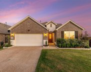 1802 Pacific Pearl Lane, Wylie image
