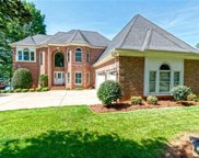 2730  Harbour Pointe Court, Sherrills Ford image