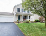 8005 Headwater Drive, Blacklick image
