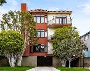 911     5Th Street   202, Santa Monica image